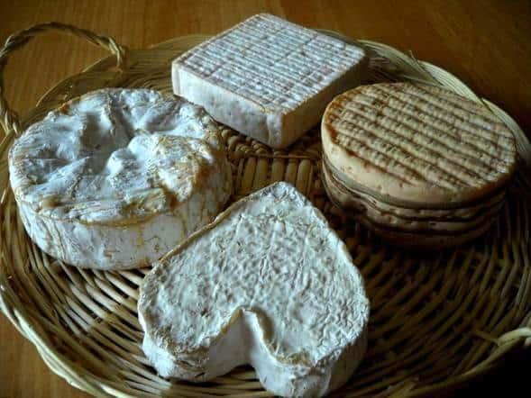 traditionele recepten uit normandie 2
