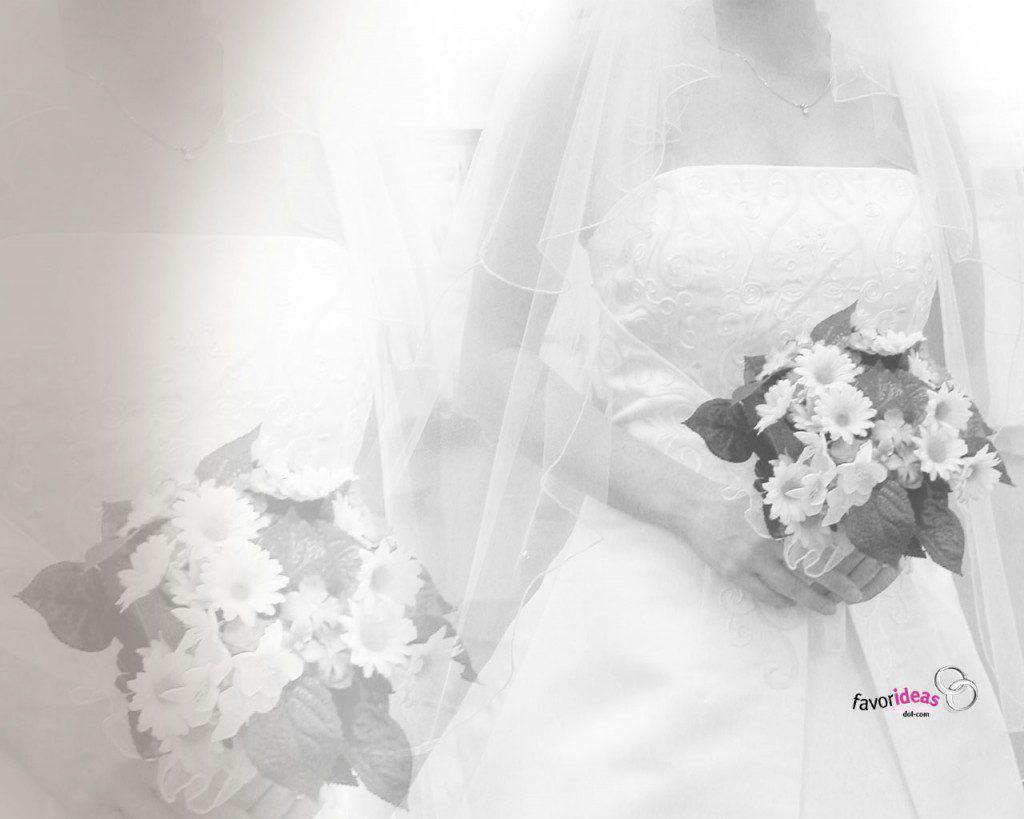 bruidsjurken overnemen voor je hobby