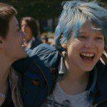 Filmtip 'La vie d'Adèle' is ontroerend liefdesverhaal