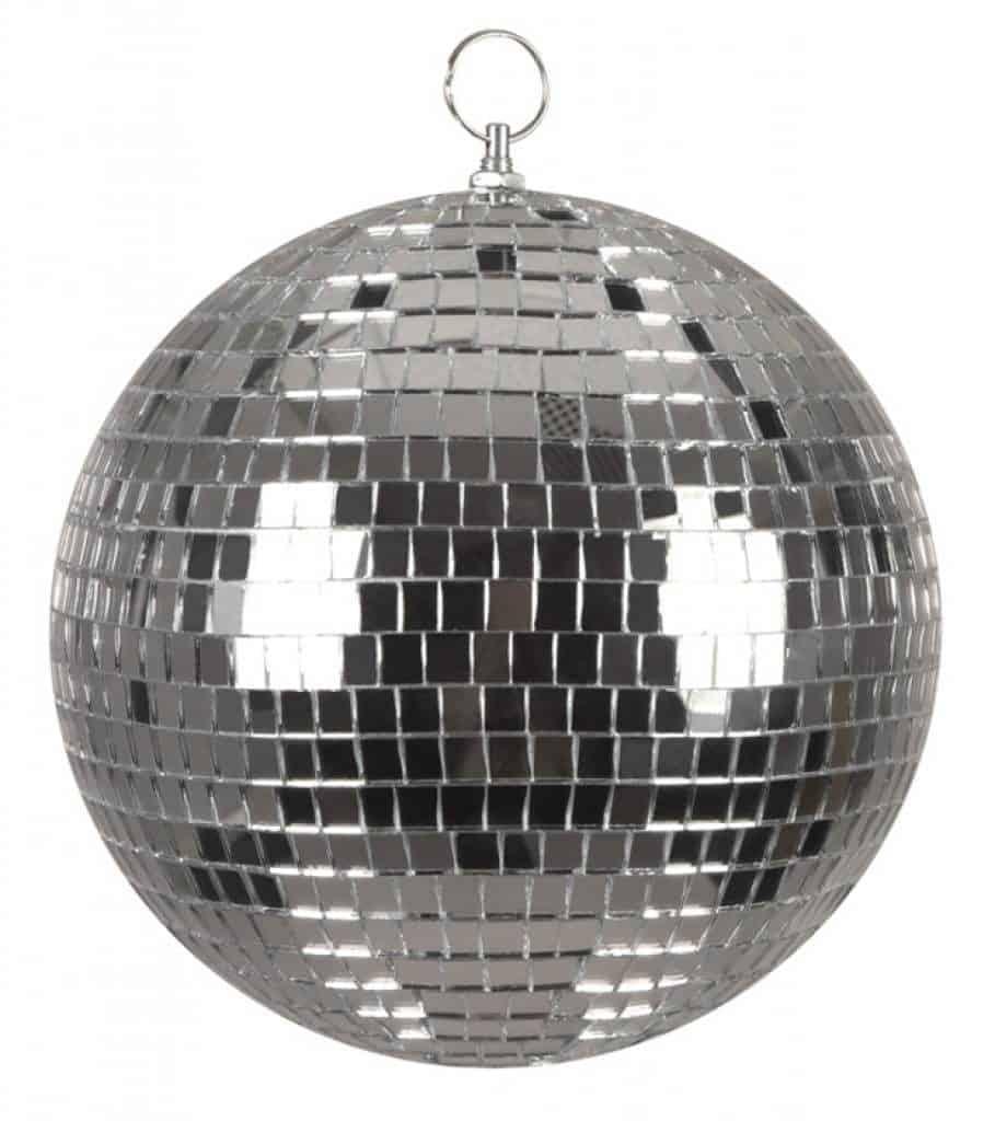 disco-feestje-thuis