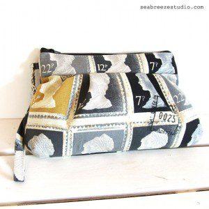 handgemaakte tassen uit Japan