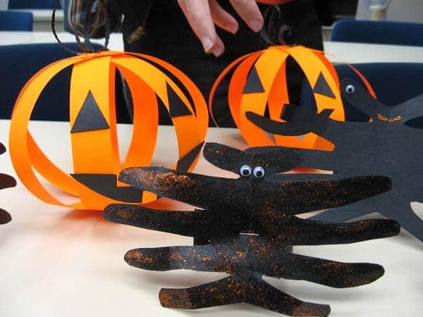 Halloween Knutselen Met Leuke Tips En Idee 235 N Hobby Blogo Nl
