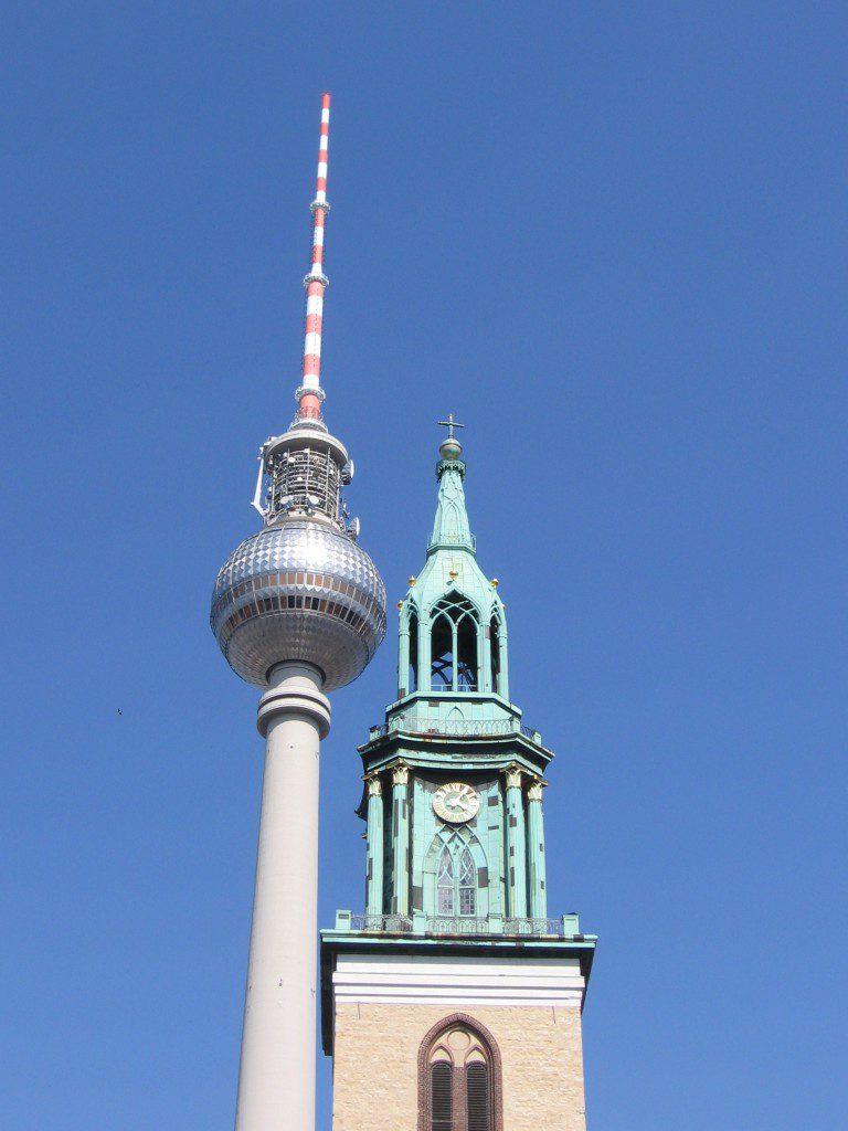 070608 Berlijn 069