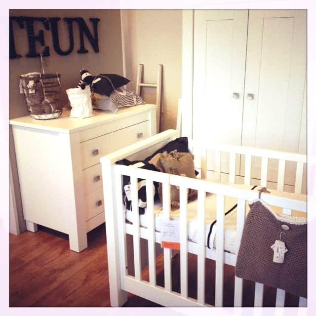 Babykamer Inrichten Spelletjes.Babykamer Inrichten Begint Hier Hobby Blogo Nl
