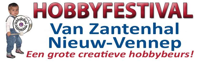 hobbyfestival