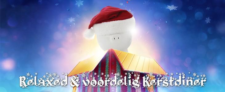 stappenplan voordelig kerst vieren