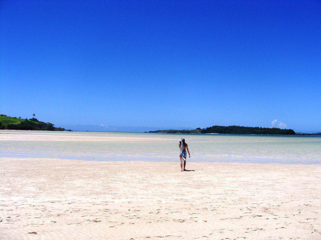vakantie voorbereiden zonder stress