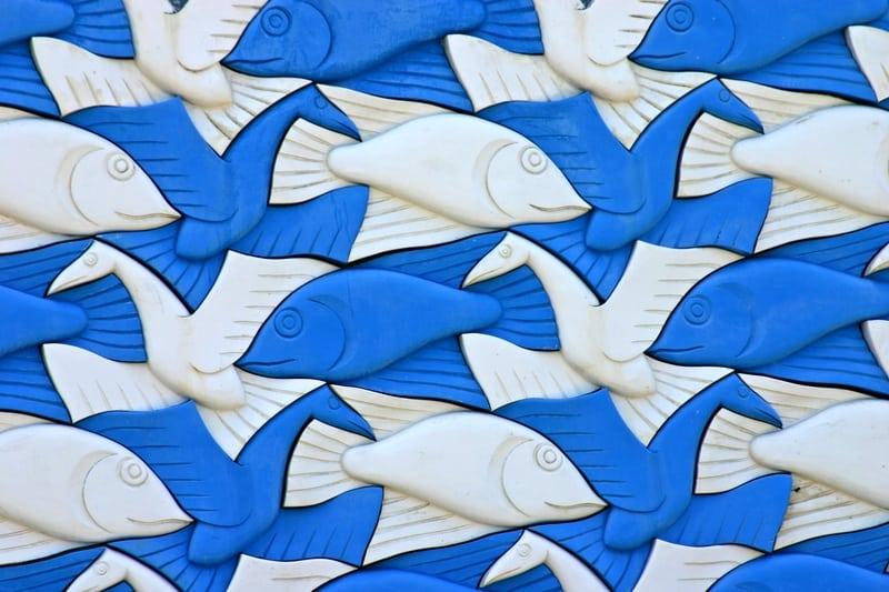 BRON: wallpaperhi.com