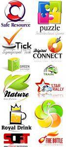logo zelf ontwerpen