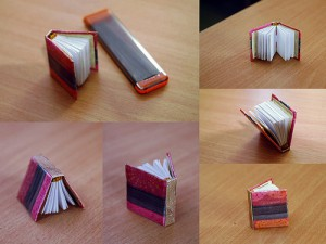 make-a-mini-book