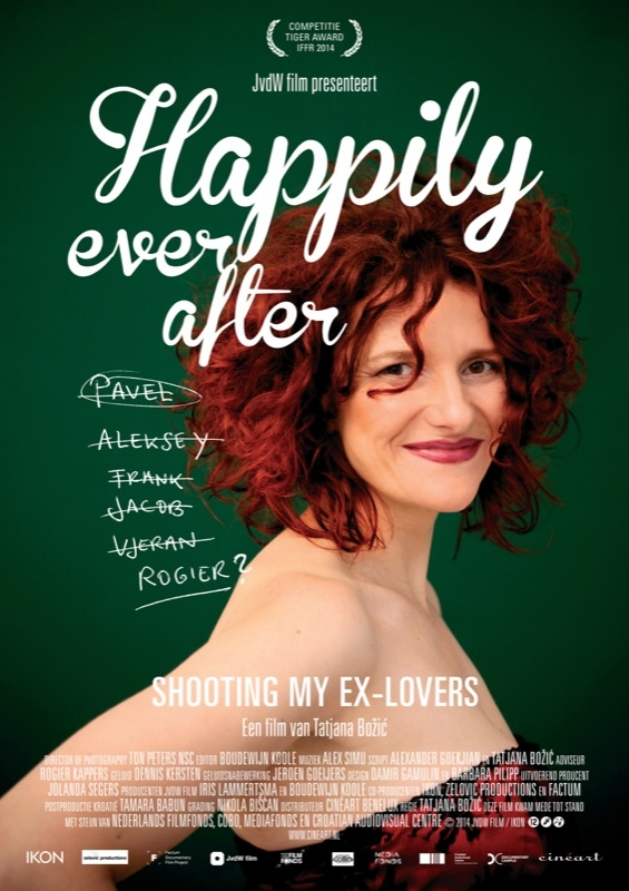 filmtip happily ever after