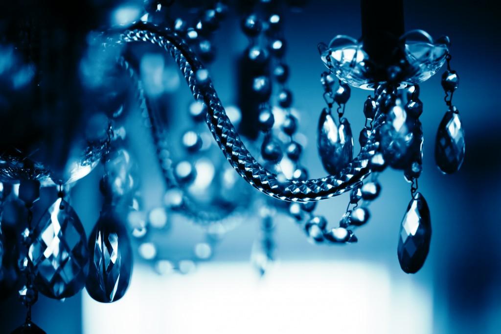 Bron foto: gdefon.com