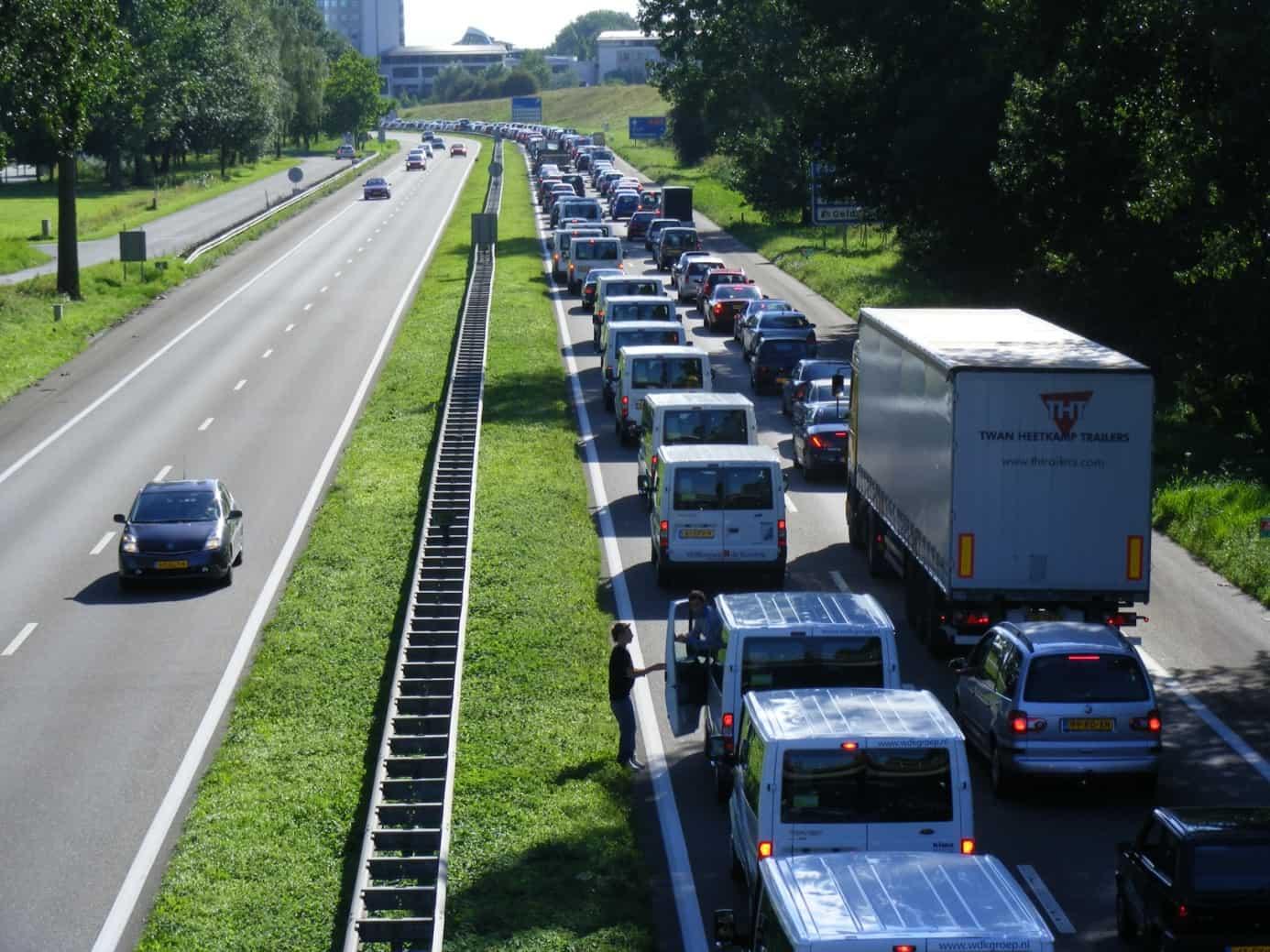 veilig op weg met de juiste autobanden