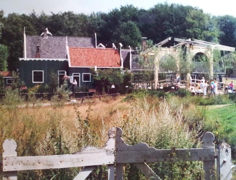 openlucht musea Nederland 3