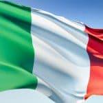 Vakantiehuis in Italië zoeken en vinden