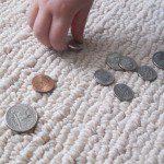 Kinderen kunnen zelf geldbewust worden