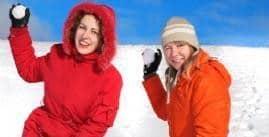betaalbare wintersport 1