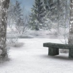 Betaalbare  wintersport en vakantie in Tsjechië