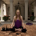 Film Maps to the Stars over succes en gevolgen