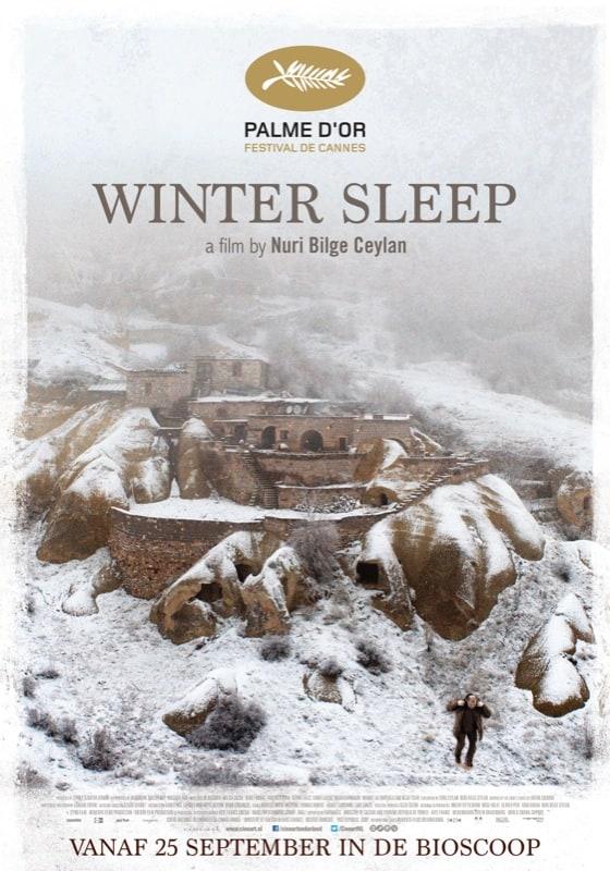 WinterSleep_Poster_70x100.indd
