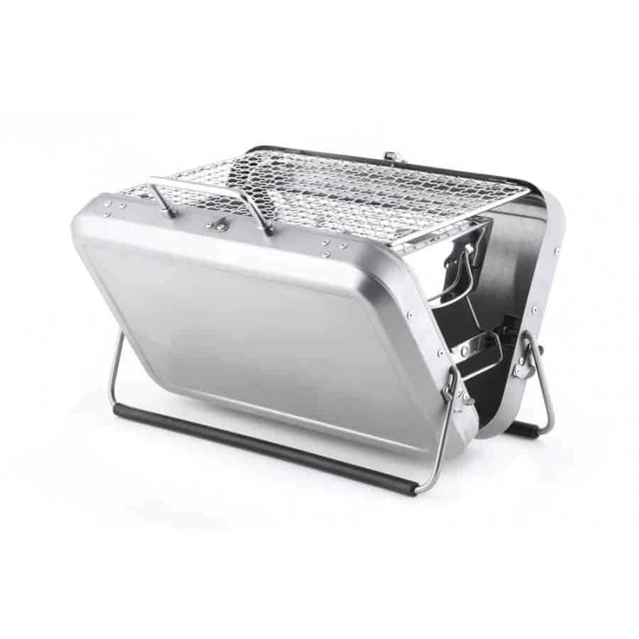 verrassenddesign.nl/Draagbare-Barbecue-Koffer