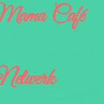 Mama Café door heel Nederland