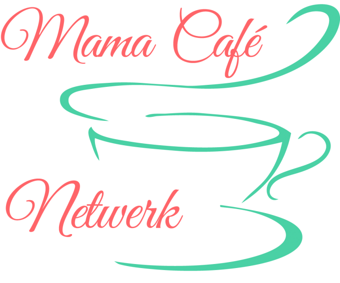 wat is mama cafe 1