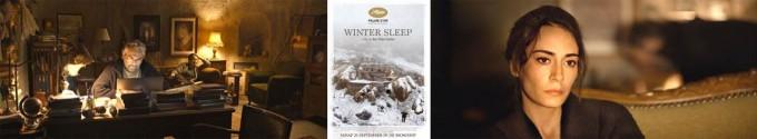 winter sleep filmtip