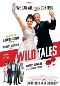 film wild tales is komische thriller