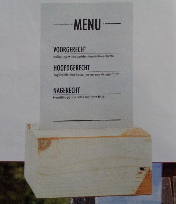 Bron: vtwonen.nl