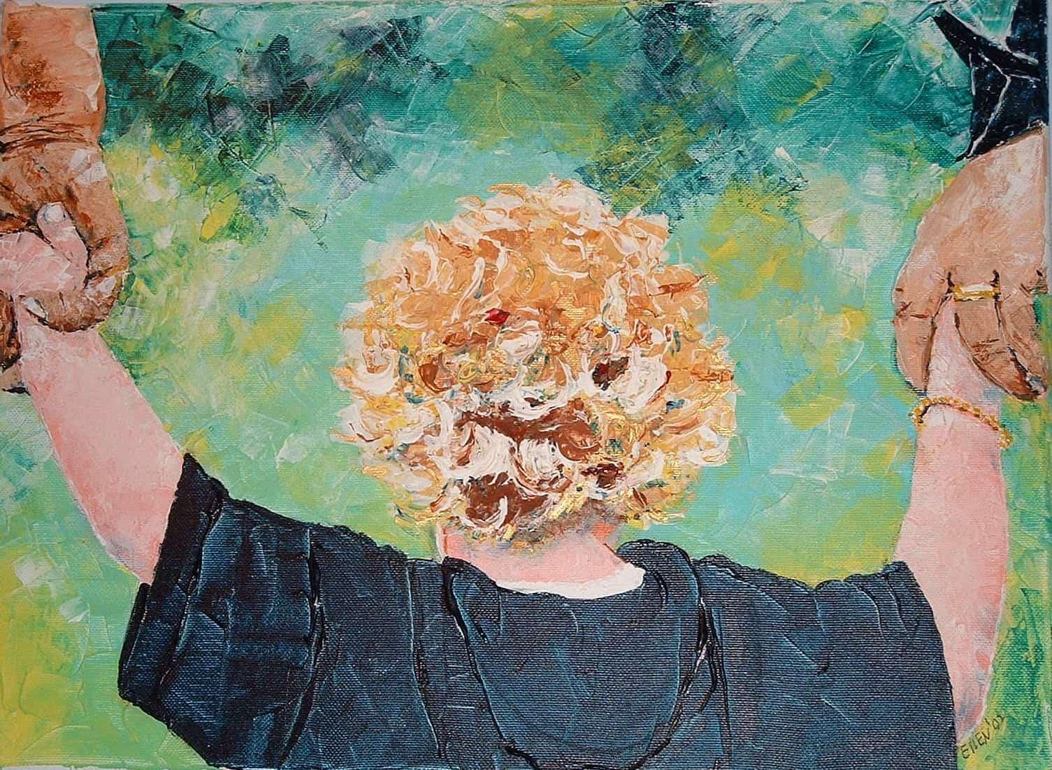 New Inspiratie om te gaan tekenen en schilderen - Hobby.blogo.nl &DW53