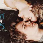 Film : The Fault In Our Stars is immens populair