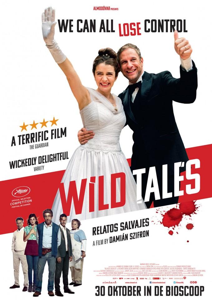 filmtip wild tales