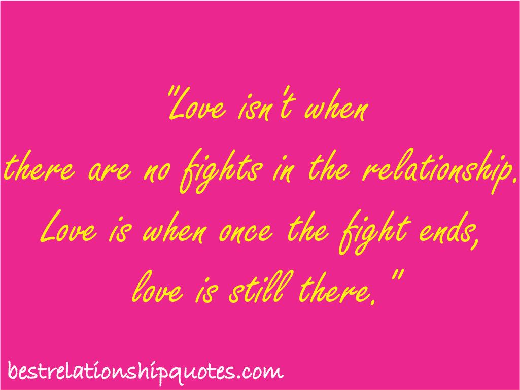 Quotes About Love Relationships: Vrijheid In Gebondenheid Werkt In Een Relatie