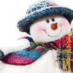 Kerstvakantie en dagje uit tips
