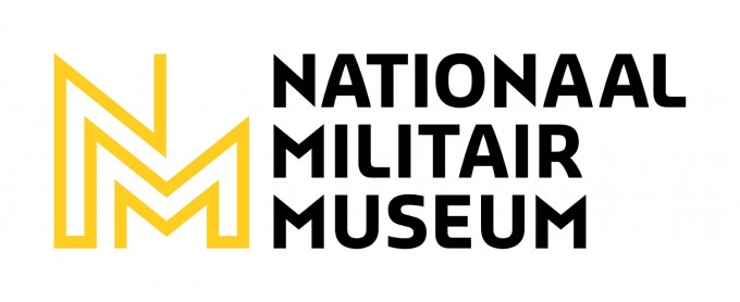 Militair Museum