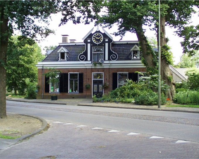 dorpvledder.nl/bezienswaardigheden