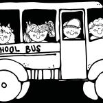 Schoolreisje basisschool tips