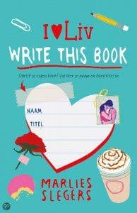 boek schrijven met hulp