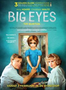 film big eyes waargebeurd verhaal 1