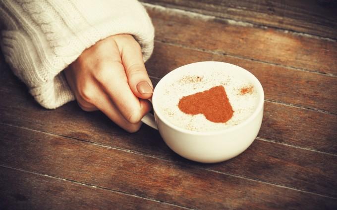 valentijn ontbijt met liefde