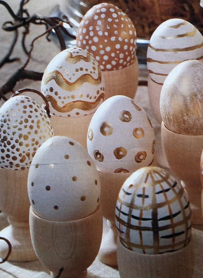 Bron: margriet.nl foto: Henk Brandsen Styling: Anja Ditzel