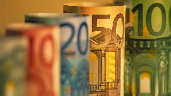 geld cadeau geven / wallpaperswa.com