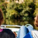 Vaartips Le Boat in Nederland en verder