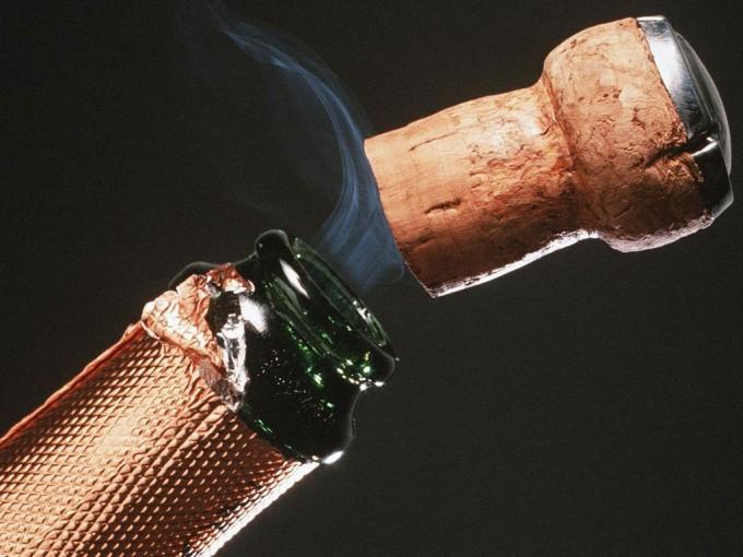 Champagnekurk - lilydeluxe.wordpress.co