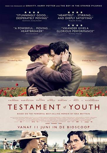 film testament of youth