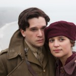 Testament of youth vertelt een drama