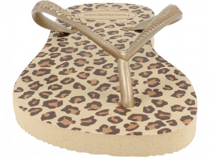 bercashoes.com/havaianas-slipper