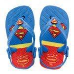 Zomer slippers mooi en origineel