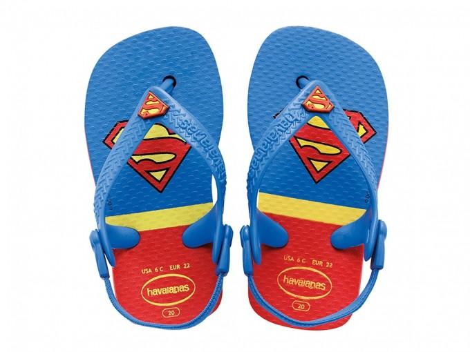 havaianas slippers kids